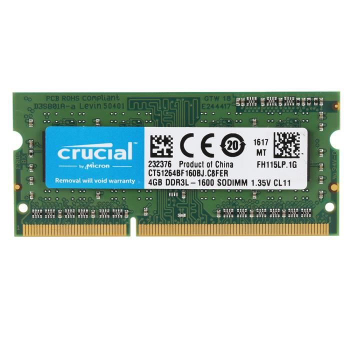 112C-CT51264BF160BJ